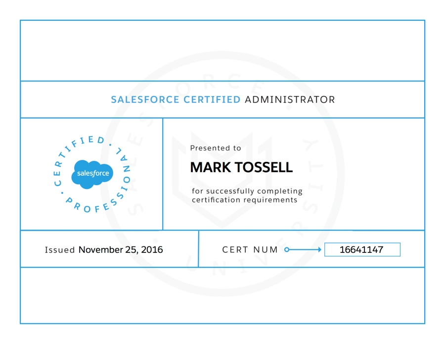 Salesforce_Certified_Administrator