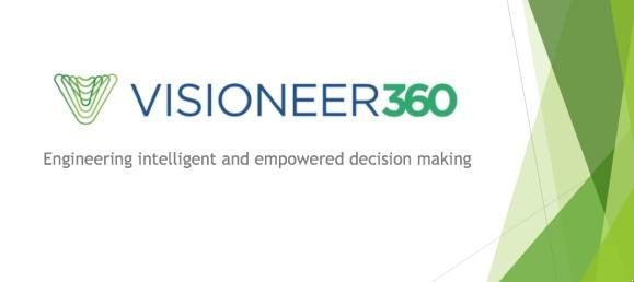 visioneer360