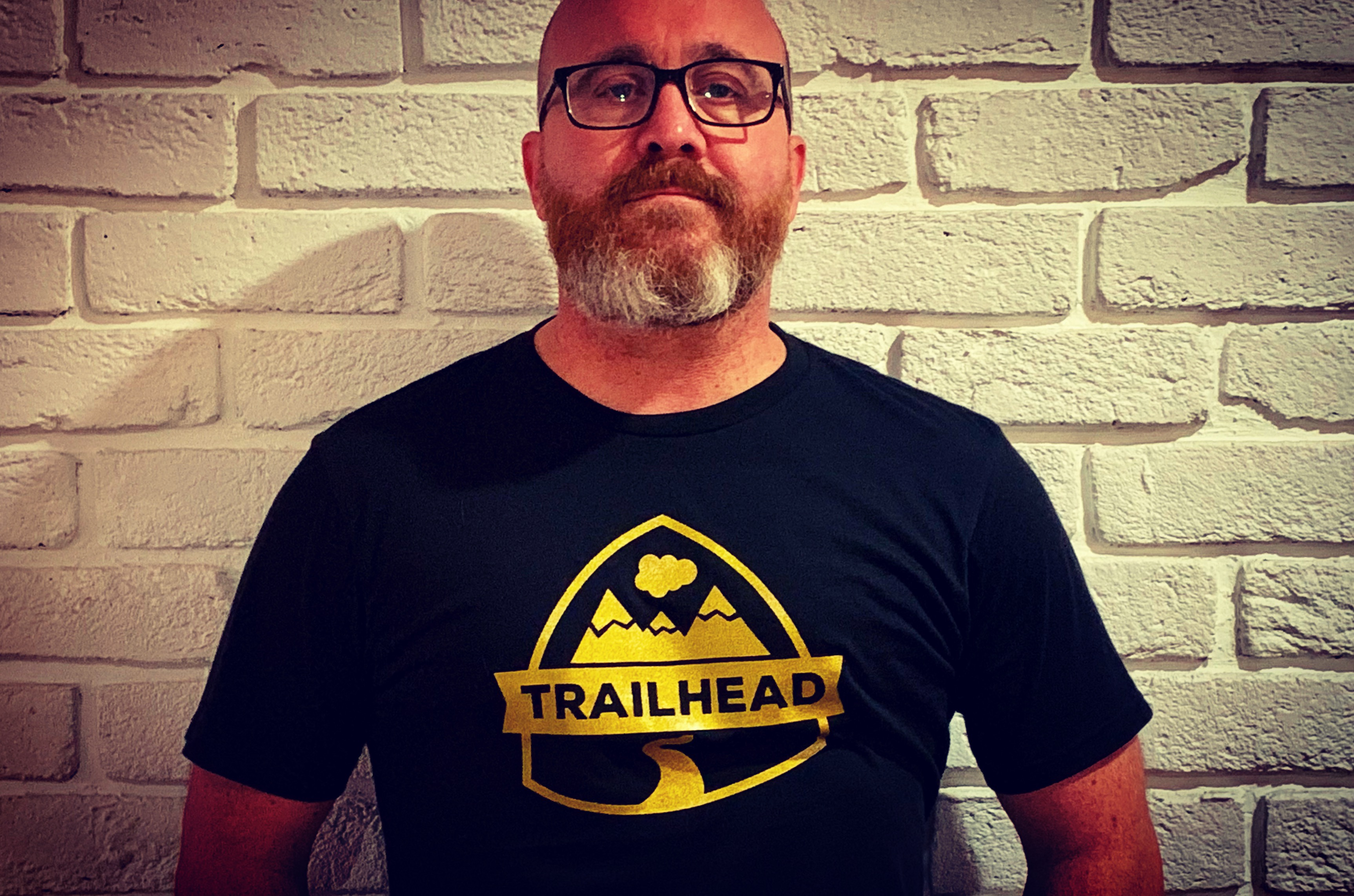 3a982844b Trailhead isn't just a game changer — it's a life changer – A Most ...
